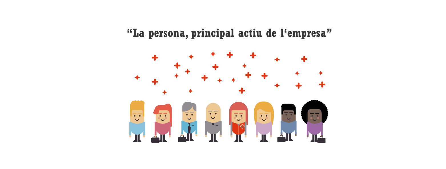 persones_actiu.png