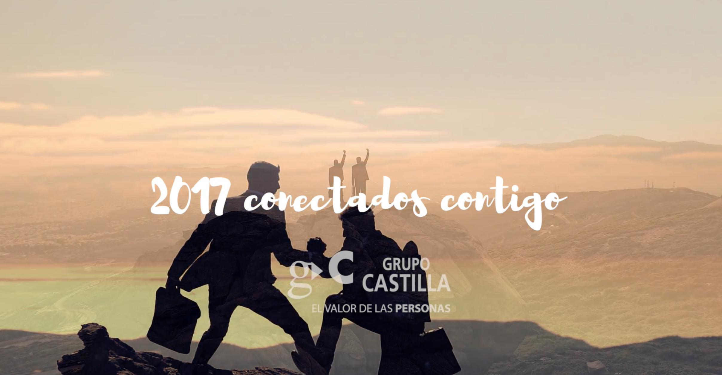 conectados_contigo-2.png